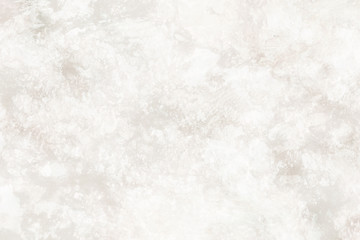 gentle abstract background structure with white and silver structure.