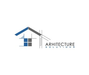 Arhitecture logo
