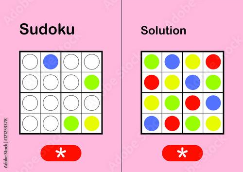 rz sudoku online