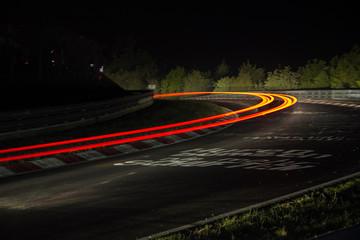 Nürburgring Nightshift