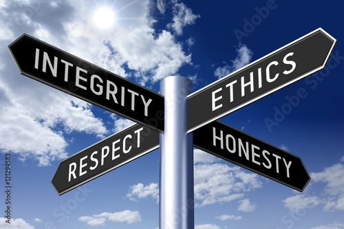 honesty and ethics M guy thompson's book is a cogent, concise and extremely relevant work about the role of honesty in the psychoanalytic enterprise.
