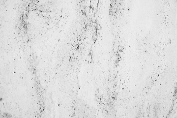 White stone with texture wallpaper background.