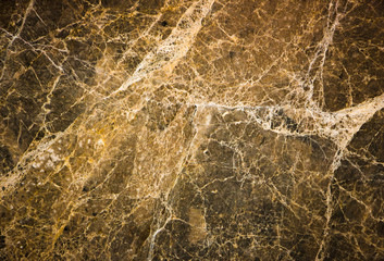 marble texture closeup background a building material