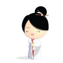 Cina Cartoon
