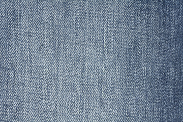 Denim jeans texture or denim jeans background. Old grunge vintage denim jeans. Stitched texture denim jeans background of jeans fashion design.