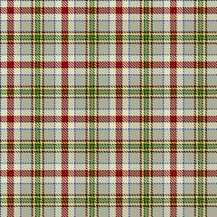 Plaid tartan seamless pattern