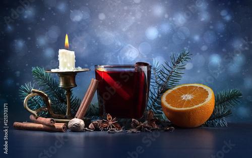 еда праздники свечи food holidays candles загрузить