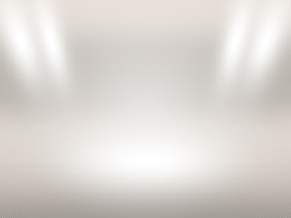 Spotlight  Infinite Floor Background