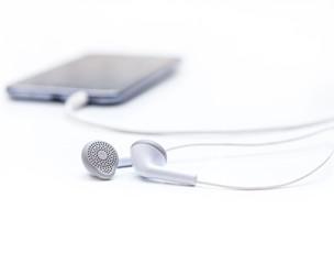 Mobile accessories, earphones
