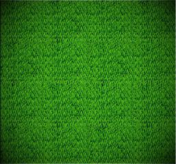 grass texture eps 10