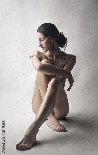 Sex classy iadies naked nakedsex act