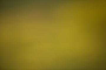 Abstract Light Leak Bokeh Background