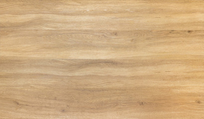 Obraz nature wood background - fototapety do salonu