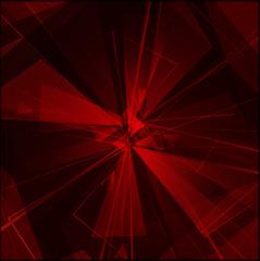 rad explosion 03