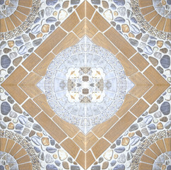 eramic Floor and Wall Tile background