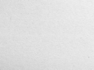 Obraz White Paper Texture - fototapety do salonu