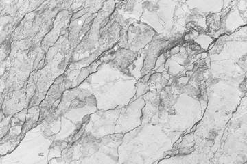 marble Stone natural marble texture abstract background pattern