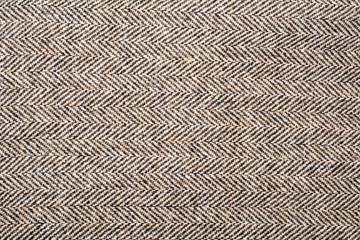 Fabric, Tweed