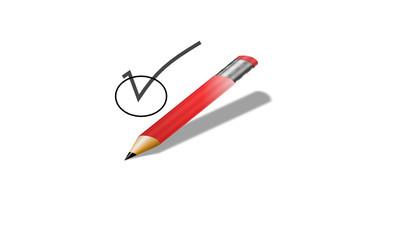 matita voto