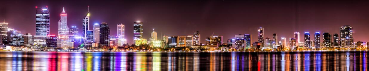 Discover Perth