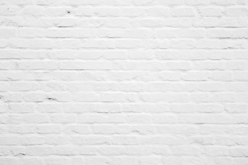 brick wall texture background on day noon light for interior or exterior brick wall building and decoration texture background.