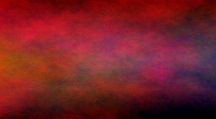 red dark background texture.