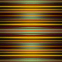 Linee orizontale _ sfondo Giallo arancio