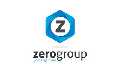 Zero Group Logo