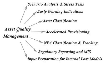 Asset Quality Management