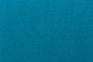 Blue paper texture for background.