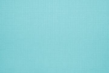 fabric texture. coarse canvas background - closeup pattern. Light blue