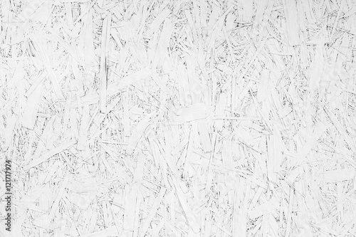 white painted oriented strand board osb stock photo and royalty free images on. Black Bedroom Furniture Sets. Home Design Ideas