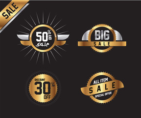 sales discount icon