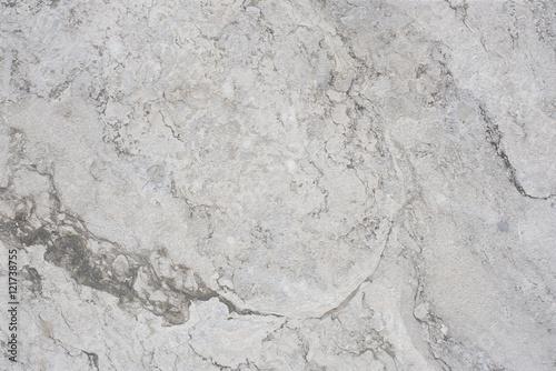 Graue steinwand hintergrund pic - Graue steinwand ...