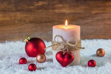 bilder und videos suchen weihnachtsambiente. Black Bedroom Furniture Sets. Home Design Ideas