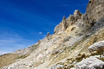 Südtirol - Valparola