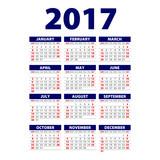Церковный календарь имен матвей