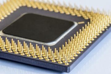 Prozessor-Schaltkreis_1