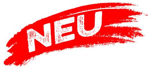 GmbH als gesellschaft kaufen gmbh kaufen was ist zu beachten Werbung GmbH-Kauf gmbh kaufen ohne stammkapital