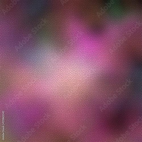 hintergrundbilder beschreibung bunter hintergrund - photo #6