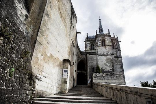 monumenti castelli