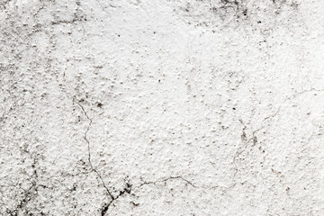 white concrete wall texture