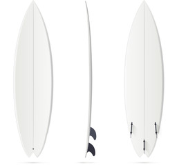 surfboard photos royalty free images graphics vectors videos