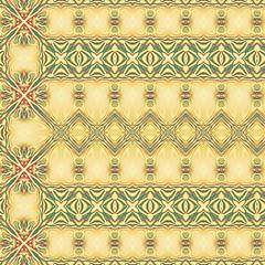 декоративный узор цветочный текстура обои