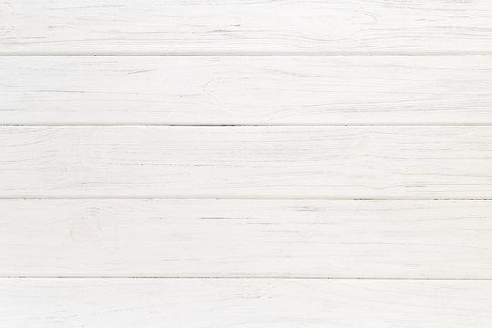 Weißer Landhaus Holzhintergrund