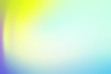 Texture light loss