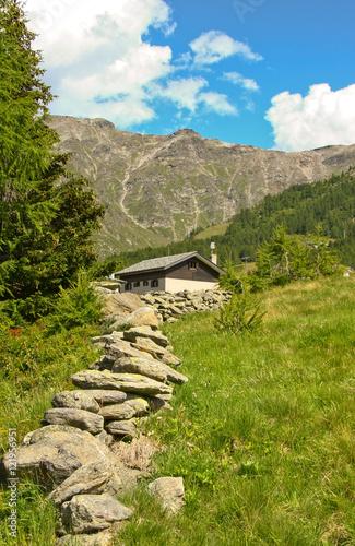 Singles in mountain home idaho Single Women Near Me - Local Girls and Ladies Seeking Men in Mountain Home, Idaho, United States