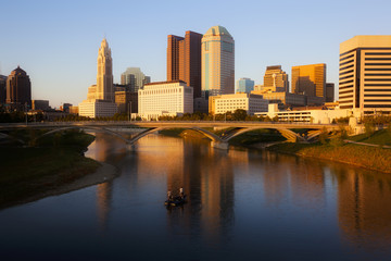 Search photos by aceshot for Fishing in columbus ohio