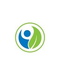 medical logo 296