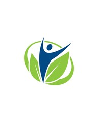medical logo 297